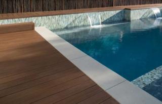 Planchers de piscine: un choix difficile? On va t'aider!